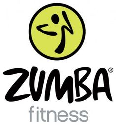 Get Zumba Fit - Ditch the workout and join the party! :)