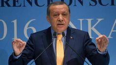 Turkse regering verlengt noodtoestand - Het Laatste Nieuws