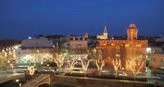 Le Castillet, monument emblématique de la ville de Perpignan | Catalunya Experience