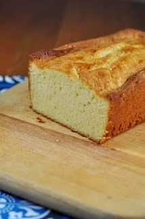 awesome sweetened condensed milk cake