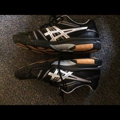 mizuno womens volleyball shoes size 8 queen size 16 design shoes