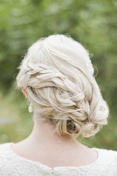 Elegant Hawkesbury Styled Bridal Shower