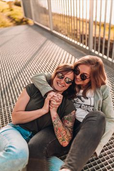 Beste Freunde Fotoshooting , Best Friends Photoshoot, Friendship, Freundschaft Best Friends, Hipster, Photoshoot, Style, Fashion, Bestfriends, Friendship, Hipsters, Fashion Styles