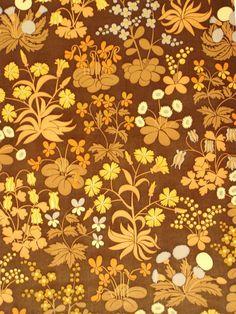 Design Vinyl Wallpaper Fleurs Manufactured By Eurodec