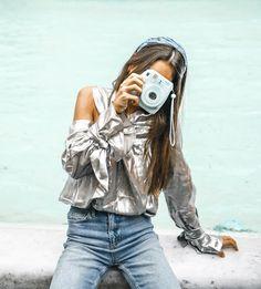 10 Looks De La Estilosa Fashion Blogger Belen Hostalet Para Imitar Esta Primavera | Cut & Paste – Blog de Moda