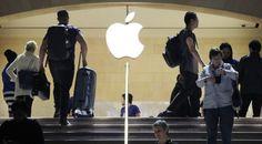 Apple: Geheimarbeiten an neuen, dünneren Displays - https://apfeleimer.de/2015/12/apple-geheimarbeiten-an-neuen-duenneren-displays - Im Zuge von Geheimarbeiten in Taiwan soll Apple neue, dünnere Displays in Entwicklung haben.