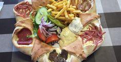 thevulkan-vulkaan-pizza-recept