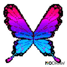 47 Best Nodraw Images Drawings Pixel Art Art