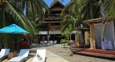 The official destination??? Karmairi<3 Cartagena, Colombia http://www.karmairi.com/