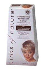 Buy 10N Natural Platinum Blonde - webvitamins.com