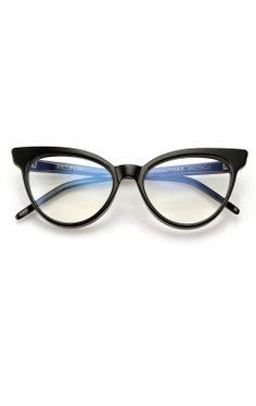 Wildfox Sunglasses - Le Femme Spec