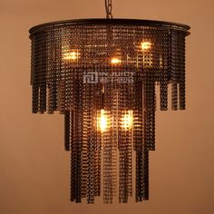 Online Buy Wholesale chandelier lighting from China chandelier lighting Wholesalers  Aliexpress.com -Page {3}