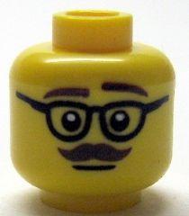 choose colour lego ref 2493 Window 1 x 4 x 5 choisissez