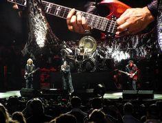 Black Sabbath 08-16-13