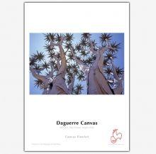 Hahnemuhle Daguerre Canvas Polaroid Film, Fine Art, Digital, Canvas, Paper, Prints, Fotografia, Tela, Canvases