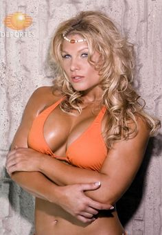 Something is. tna knockouts nip slips thank for