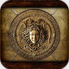 mythology gods   Greek Mythology Gods - iAppFind