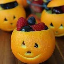 Resultado de imagem para diy halloween