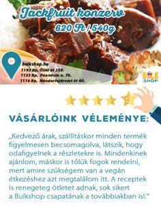 Bulgurgombóc zöldfűszeresen, paradicsommártásban recept Beef, Food, Meat, Essen, Meals, Yemek, Eten, Steak