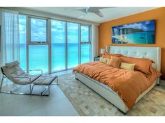6899 COLLINS AV # 1801, Miami Beach, FL, 33141, MLS A1918840