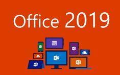 Microsoft Office Pro Plus 2019 + Crack Torrent. Microsoft Office Pro Plus 2019 + Crack Torrent – Parmi les innovations d'Office 2019, la société mentionne le support de l'écriture manuscrite dans toutes les applications – il s'agit de boîtiers sans fil pour le stylo numérique, prenant en charge les effets d'inclinaison et de ...