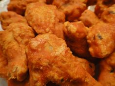 alitas-de-pollo-con-salsa-bufalo-3.jpg