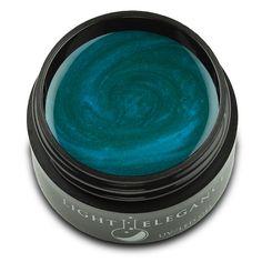 High Dive UV/LED Color Gel from Light Elegance