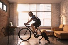 The best stationary bikes can help take your home workouts to the next level. We researched the top options on the market to help you build strength and endurance.