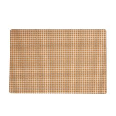 Set of 4 cork placemats. Homewares, kitchenware & gifts online in New Zealand from Perch Home.