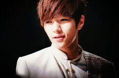 #myungsoo #L #infinite #kpop