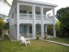 Lovelly private Beach Front Vacation Rental in Rincon