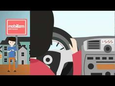 Mobilizm ile artık araba sahibi olmanın dertlerinden kurtulacak, sadece keyifli yanlarını yaşayacaksın. Formül basit: dilediğin arabayı istediğin kadar kullanacak ve kullandığın kadar ödeyeceksin. Tek yapman gereken üyelik başvurusunda bulunup Mobilizm'e katılmak. www.mobilizm.com