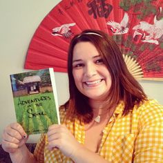 """My book about Korea is published and you can win a copy!  Just like the """"Adventures of the Seoul"""" Facebook page!  http://www.facebook.com/adventuresoftheseoul"""