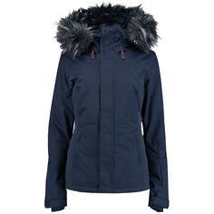 b63a6064392 Signal Ski   Snowboard Jacket - O Neill GB