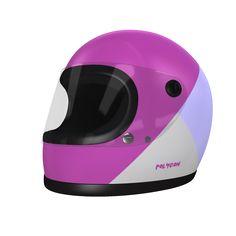 Motorcycle Helmet Design, Html, Vintage, Inspiration, Legends, Biblical Inspiration, Vintage Comics, Inspirational, Inhalation