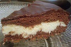 Jamaica - Kuchen 4