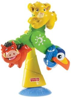 Fisher-Price Disney's Lion King Suction Cup Spinner by Fisher-Price, http://www.amazon.com/dp/B007IT3QOS/ref=cm_sw_r_pi_dp_HN88pb1WKWRE2