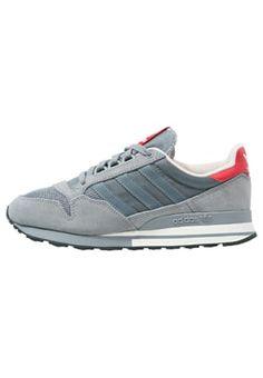 adidas originals zx 500 online