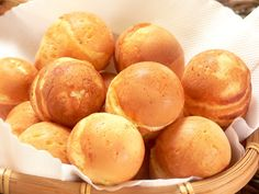 Bread Recipes, Snack Recipes, Snacks, Takoyaki Pan, What To Make, Desert Recipes, Pretzel Bites, Cravings, Deserts