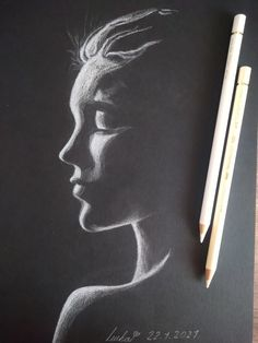 Drawings, Sketches, Drawing, Portrait, Draw, Grimm, Illustrations