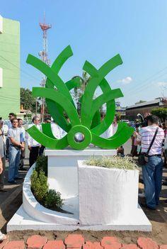 Tapachula de Córdova y Ordoñez en Chiapas