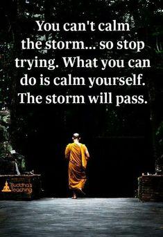 100 Inspirational Buddha Quotes And Sayings – Inspirational Quotes Inspirational Quotes About Success, Success Quotes, Great Quotes, Positive Quotes, Motivational Quotes, Buddha Quotes Inspirational, Best Work Quotes, Buddha Quotes Love, Strong Quotes