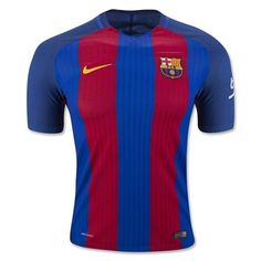 9 Best Soccer jersey images | Soccer, Football shirts