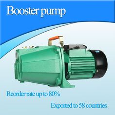 139.00$  Watch here - http://alil26.worldwells.pw/go.php?t=32576726505 - 750W automatic self priming pump for hot and cold water 139.00$
