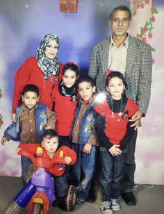 Even though the Kilani Family were German citizens, Germany remained silent on the massacre of its citizens in Gaza. Because of Gaza closure, Ramsis Kilani, living in Germany was unable to bury the seven members of his family killed in Israeli airstrike ... kd