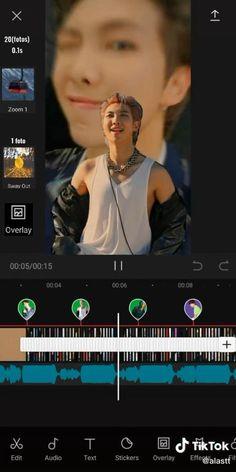V Video, Foto E Video, Jungkook Abs, Jhope Bts, Bts Wallpaper Lyrics, Bts Bulletproof, Donia, Bts Lyric, Bts Dancing
