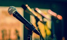 7 tips to speak more effectively while leading worship