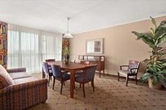 #Low #Cost #Hotel: HILTON MYRTLE BEACH RESORT, Myrtle Beach, USA. To book, checkout #Tripcos. Visit http://www.tripcos.com now.