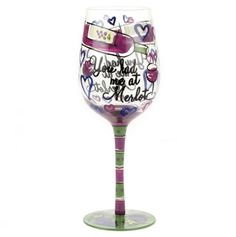 'You had me at Merlot' wine glass Bottle Vase, Bottles And Jars, Glass Bottles, Wine Glass, Merlot Wine, Wine Time, My Happy Place, Feel Better, Sweet Home