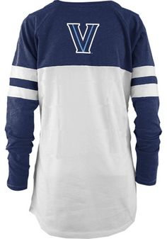 ca637923d 577 Best Villanova Wildcats images | Villanova wildcats, Team names ...